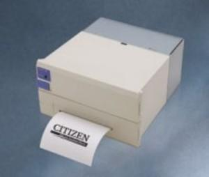 Drukarka paragonowa Citizen dot CBM 920 - wewnetrzna