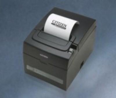Drukarka paragonowa Citizen thermal CT-S310II RS+USB