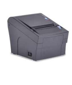 Drukarka paragonowa WTP150V3