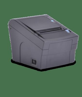 Drukarka paragonowa WTP200V3
