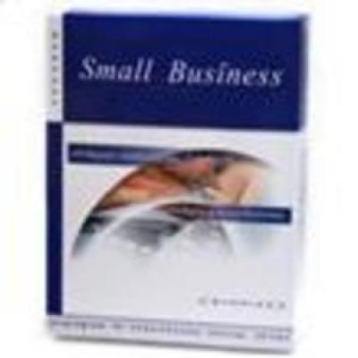 symplex small business