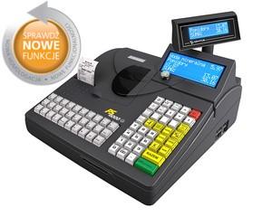 Kasa Fiskalna PS 4000 E