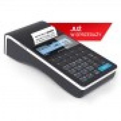 kasa-fiskalna-posnet-ergo-online_90x90